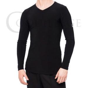 ラテンシャツ2
