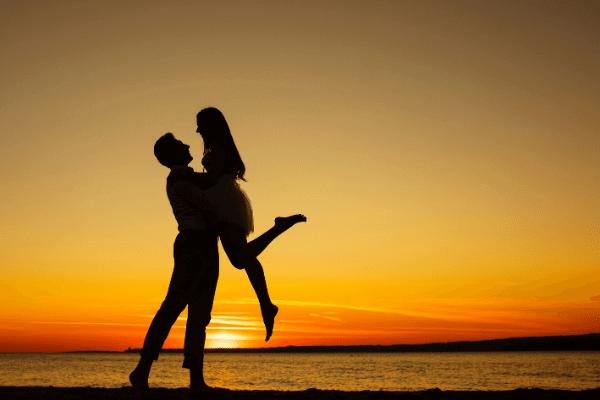 まとめ:情熱的なダンスと恋、その中に描かれる親子愛に感動!