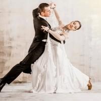 社交ダンス スローアウェイ